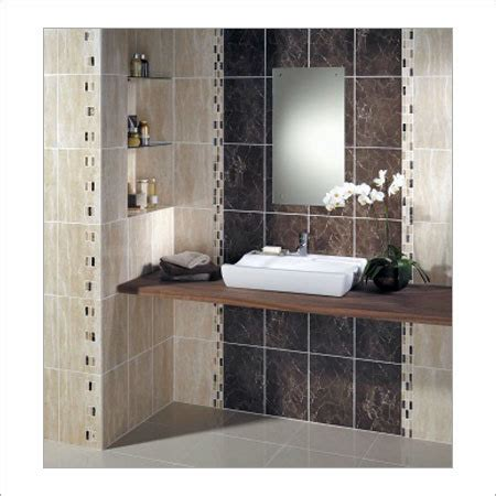 india bathroom bathroom designs in delhi 2017 2018 best cars reviews