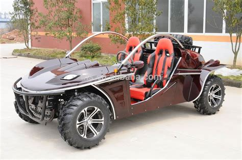 jeep buggy for sale best seller 800cc jeep dune buggy for sale buy 800cc