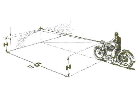 Motorrad Licht Einstellen by Hauptscheinwerfer An Gs Einstellen
