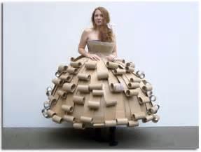 Upcycled Fashion Designers - vestidos hechos de reciclaje para ni 241 as imagui