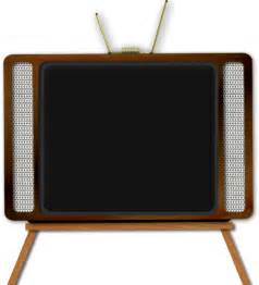 Tv Pictures Video Tv Png Photo By Reggie R07 Photobucket