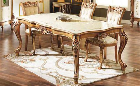 classic dining room sets ferman classic dining room set