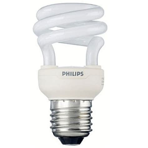 Lu Philips Tornado 100 Watt buy philips tornado 8w e 27 cfl at best price in india