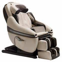 inada sogno vs inada doctor s choice 3a chairs