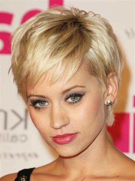 pinterest hairstyles for women over 50 short hairstyles for over 50 s hairstyles wiki
