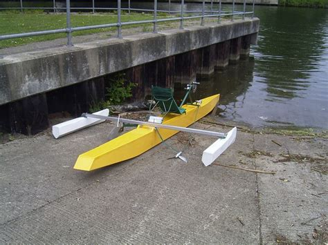 pedal boat vancouver 251 best images about diy kayak sail on pinterest