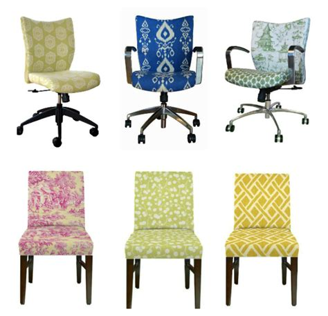 upholstered office chairs desk chairs  women office chairs dwellstudio cute office chairs