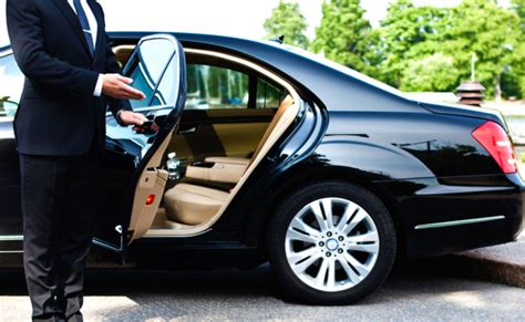 black car service nyc exclusive car gett promises customers cheaper