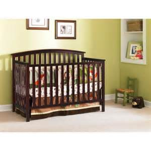 Graco Crib Toddler Bed Purchase The Graco Freeport Convertible Crib At Walmart Save Money Live Better