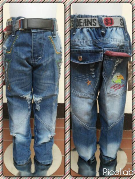 Celana Cargo Brand Guntiti pusat grosir celana rodeo anak 28 images obral baju pakaian murah meriah 5000 pusat grosir