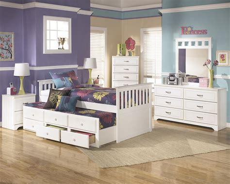 youth white bedroom sets twin furniture bedroom set ashley furniture kids bedroom