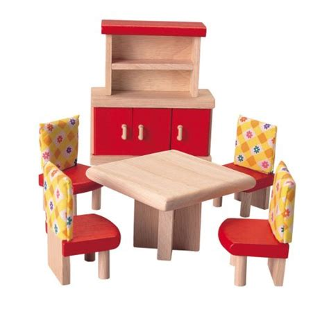 plan toys dolls house furniture free home plans dolls house furniture plans