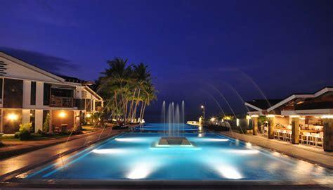 top 10 maryland resorts and lodges aboutcom travel infinity resort spa beach resort hotel in puerto galera