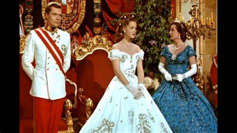 libro la emperatriz de los sissi emperatriz de austria youtube