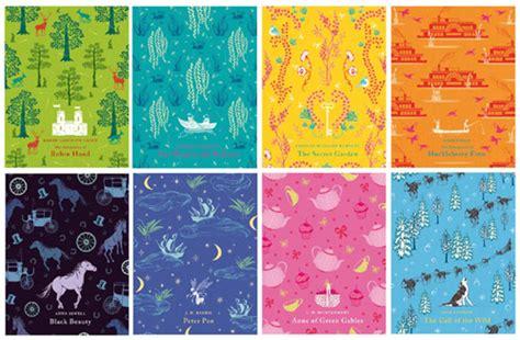 Puffin Classics puffin classics the artworks