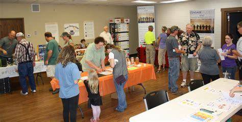 st george emergency room preparedness and pooches combine with spectactular success st george news