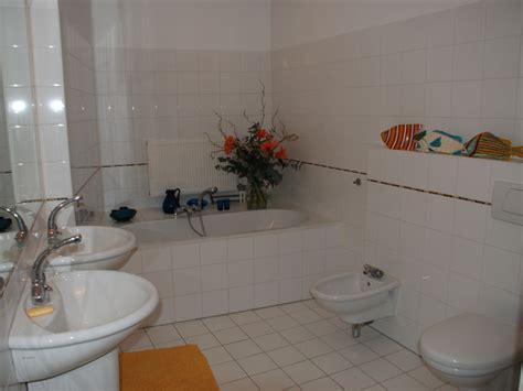 badewannen mit dusche 285 ferienhaus helmbloem nord bergen aan zee firma