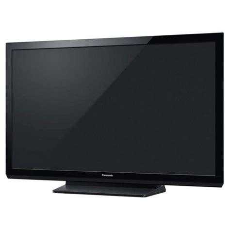 Tv Plasma Panasonic 50 Inch buy panasonic tx p50x60b 50 inch hd ready 720p plasma tv