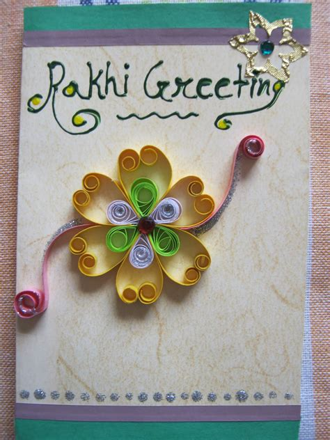 Handmade Envelops - swastik neha s handmade greeting cards envelops