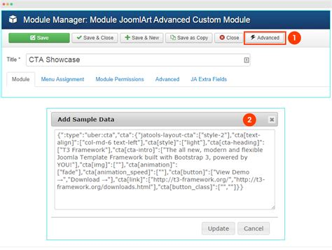 as built documentation template as built documentation template image collections