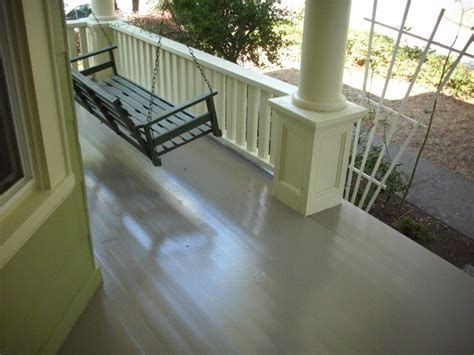 porch resurfacing fresh porch paint deck masters llc