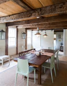Rustic Dining Room Lighting Rustic Photos 479 Of 850 Lonny