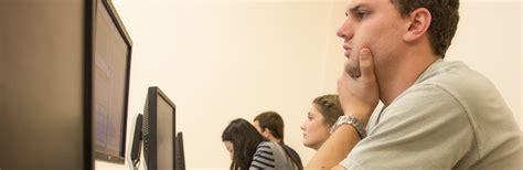 Of Arkansas Mba Application Deadline by The Walton Mba Walton College Of Arkansas