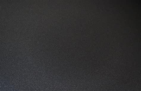 matt schwarz ladekantenschutz folie black protect 190 mattschwarz