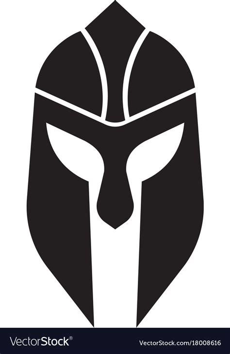 spartan mask template spartan helmet template images template design ideas