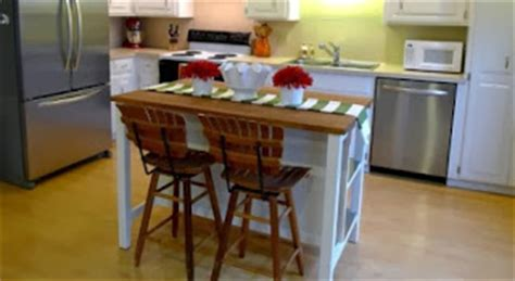 kitchen islands with seating for 3 free standing kitchen islands with seating
