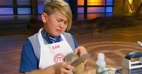 Hell S Kitchen Uk by When Hell S Kitchen Is Masterchef Junior