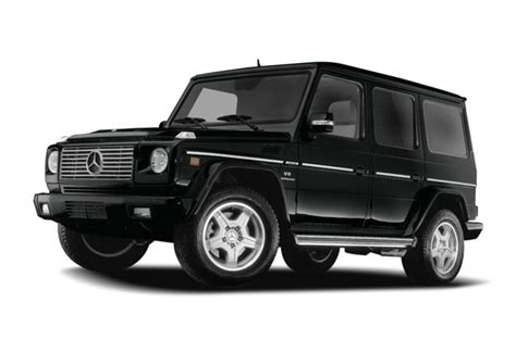 how to fix cars 2007 mercedes benz g class transmission control 2007 mercedes benz g55 amg specs safety rating mpg carsdirect