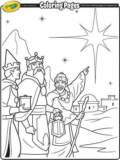 coloring pages jesus is king three kings coloring page bible coloring book pictures