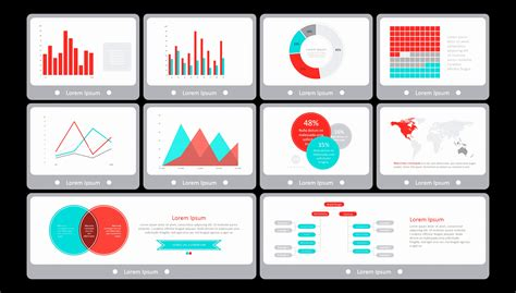 excel financial dashboard templates excel financial dashboard templates kduvb new seo kpi