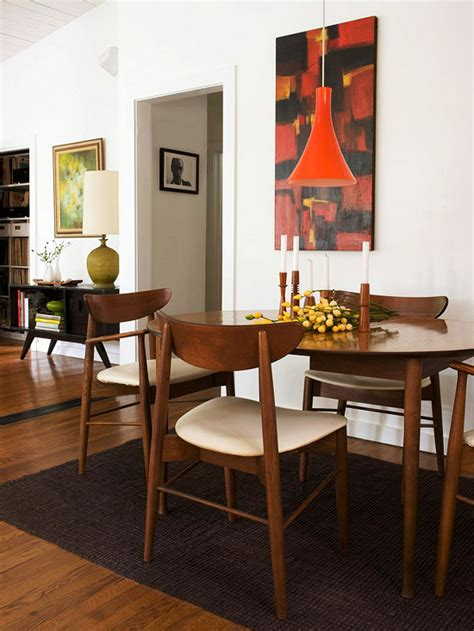dining room tables atlanta house tours hipster atlanta home