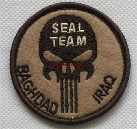 Seal Team 10 Patch gallery for gt seal team 10 patch