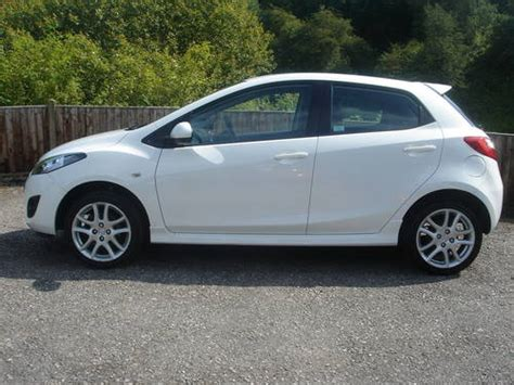 mazda for sale uk for sale mazda 2 1 3 tamura classic cars hq
