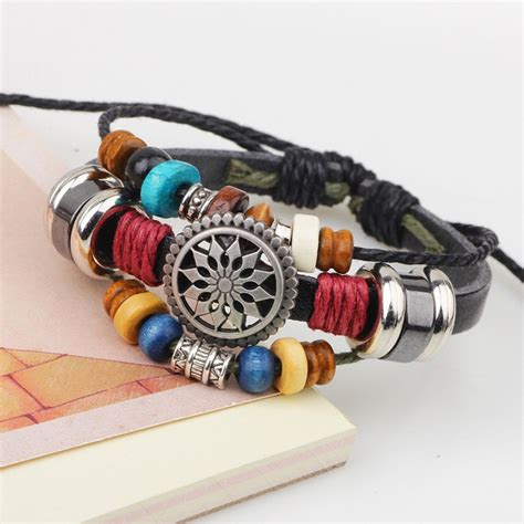 Handmade Bracelets Australia - handmade bracelets australia 28 images aglm 201 1 les