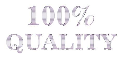 quality clipart 100 quality clip 13