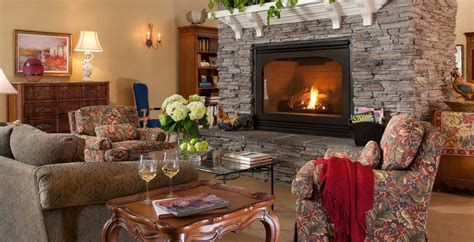 bed and breakfast stowe vt stowe b b luxury getaway in vermont 1 rated inn
