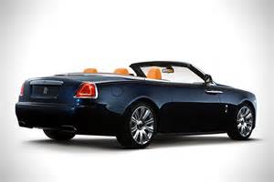 Rolls Royce Convertible Price 2016 Rolls Royce Convertible Hiconsumption