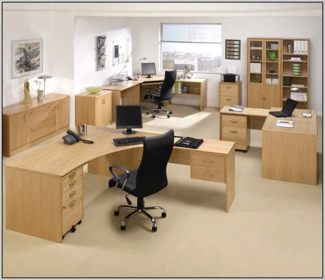 modular office desk systems interior design