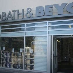 bed bath and beyond los angeles bed bath beyond home decor