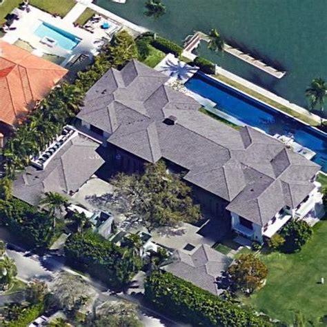 celebrity homes enrique iglesias miami house haammss enrique iglesias house in miami fl google maps 2