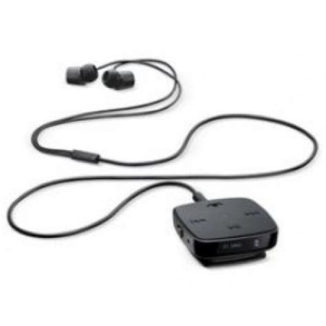 Jual Headset Bluetooth Nokia Bh 111 nokia bluetooth stereo headset bh 221 price in pakistan