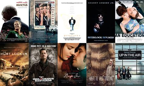 film online drama top 10 drama movies all time best drama films