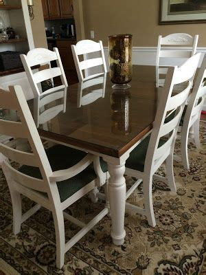 17 best images about broyhill fontana furniture on