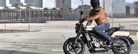 Motorrad Verkaufen Händler by Die Neue Husqvarna Vitpilen 701 Im Test Testbericht