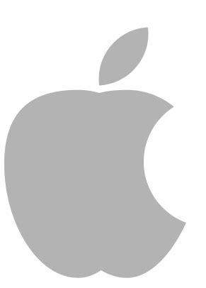 membuat logo apple cara membuat logo apple dengan corel draw saishin no gijutsu