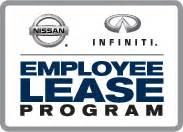 Nissan Employee Lease by Nissan Employee Lease Program